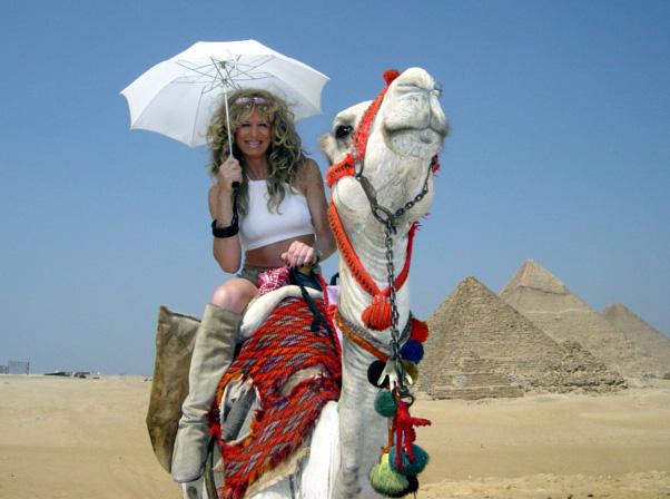 Les défis de Corinne Egypt%202003-36